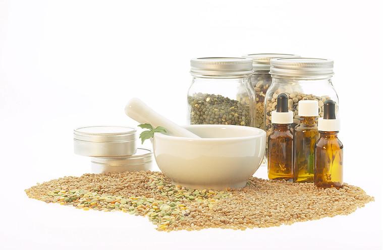 ¿Tomar o no tomar té de la planta maravillosa?